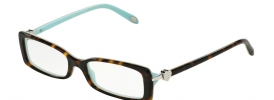 Tiffany & Co TF 2035 Prescription Glasses