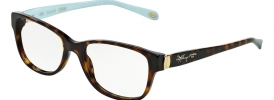 Tiffany & Co TF 2084 Prescription Glasses