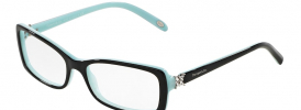 Tiffany & Co TF 2091B Prescription Glasses
