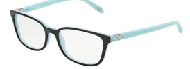 Tiffany & Co TF 2094 Prescription Glasses
