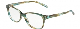 Tiffany & Co TF 2097 Prescription Glasses