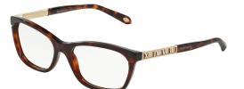 6dbbf04992f5 Tiffany   Co TF 2102 Prescription Glasses ...