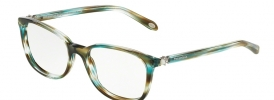 Tiffany & Co TF 2109HB Prescription Glasses