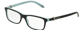 Tiffany & Co TF 2112 Prescription Glasses