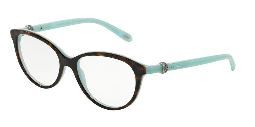 4f8ad6313cb6 Tiffany   Co TF 2113 Prescription Glasses