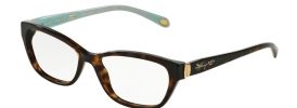 Tiffany & Co TF 2114 Prescription Glasses