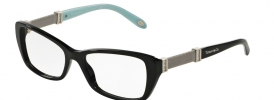 Tiffany & Co TF 2117B Prescription Glasses