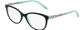 Tiffany & Co TF 2120B Prescription Glasses