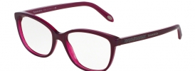 Tiffany & Co TF 2121 Prescription Glasses