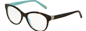 Tiffany & Co TF 2124 Prescription Glasses