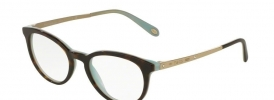 Tiffany & Co TF 2128B Prescription Glasses