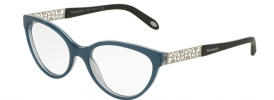 Tiffany & Co TF 2129 Prescription Glasses