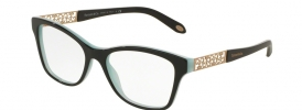 Tiffany & Co TF 2130 Prescription Glasses