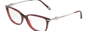 Tiffany & Co TF 2133B Prescription Glasses