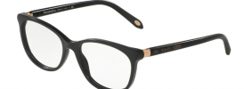 Tiffany & Co TF 2135 Prescription Glasses