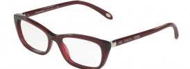 Tiffany & Co TF 2136 Prescription Glasses