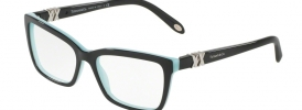 Tiffany & Co TF 2137 Prescription Glasses