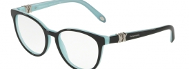 Tiffany & Co TF 2138 Prescription Glasses
