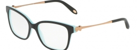 Tiffany & Co TF 2141 Prescription Glasses