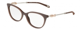 Tiffany & Co TF 2142B Prescription Glasses