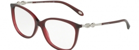 Tiffany & Co TF 2143B Prescription Glasses