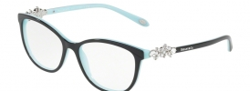 Tiffany & Co TF 2144HB Prescription Glasses