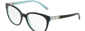 Tiffany & Co TF 2145 Prescription Glasses