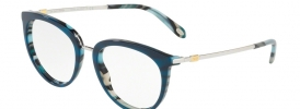 Tiffany & Co TF 2148 Prescription Glasses