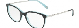 Tiffany & Co TF 2149 Prescription Glasses