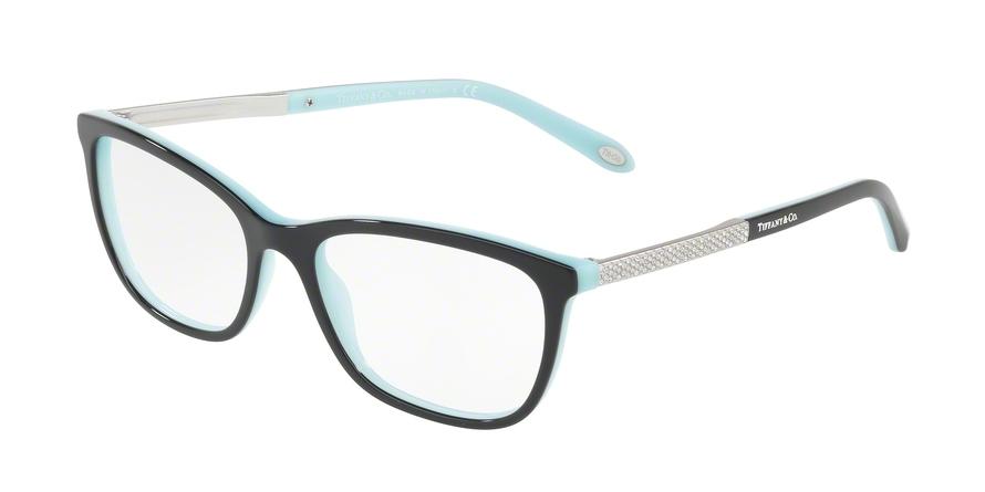 f668178db25 Tiffany   Co TF 2150B Prescription Glasses