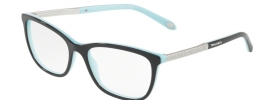 Tiffany & Co TF 2150B Prescription Glasses