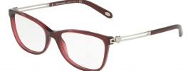 Tiffany & Co TF 2151 Prescription Glasses