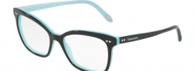 Tiffany & Co TF 2155 Prescription Glasses