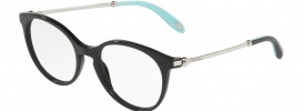 Tiffany & Co TF 2159 Prescription Glasses