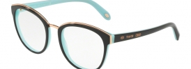 Tiffany & Co TF 2162 Prescription Glasses