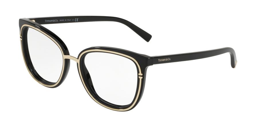 Tiffany Co Tf 2165 Prescription Glasses From 236 80 Tiffany Co Designer Glasses