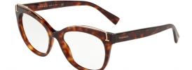 Tiffany & Co TF 2166 Prescription Glasses
