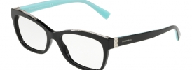 Tiffany & Co TF 2167 Prescription Glasses