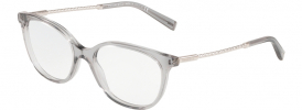Tiffany & Co TF 2168 Prescription Glasses