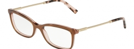 Tiffany & Co TF 2169 Prescription Glasses