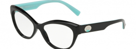 Tiffany & Co TF 2176 Prescription Glasses