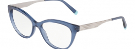 Tiffany & Co TF 2180 Prescription Glasses