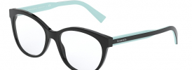 Tiffany & Co TF 2188 Prescription Glasses