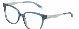 Tiffany & Co TF 2189 Prescription Glasses