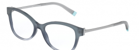Tiffany & Co TF 2190 Prescription Glasses