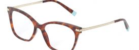 Tiffany & Co TF 2194 Prescription Glasses