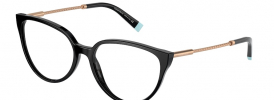 Tiffany & Co TF 2206 Prescription Glasses
