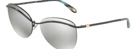 Tiffany & Co TF 3057 Sunglasses