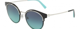 Tiffany & Co TF 3061 Sunglasses