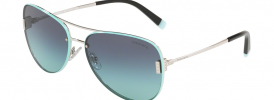 Tiffany & Co TF 3066 Sunglasses